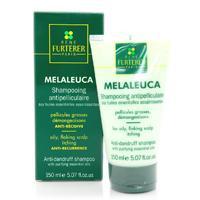 RENE-F- Melaleuca OILY Anti-Dandruff Shampoo