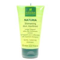Naturia Gentle Balancing Shampoo