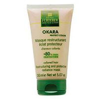 Okara Radiance Enhance Mask 100ml