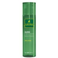 Glossing Spray 100 ml