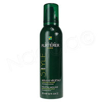 Vegetal Mousse 200 ml