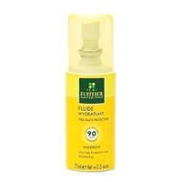 Sun Protection Summer Fluid 100 ml
