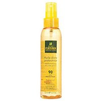 Protive Summer Oil 100 ml
