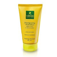 Solar Repair Shampoo 200 ml
