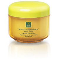 After Sun Repair Mask 100 ml