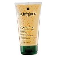 Tonucia Shampoo 200 ml