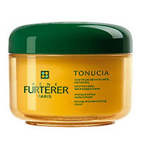 Tonucia Toning & Densifying Mask 100 ml