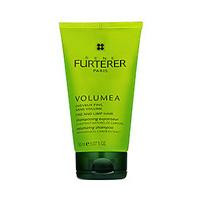 Volumea Volumizing Shampoo 200 ml