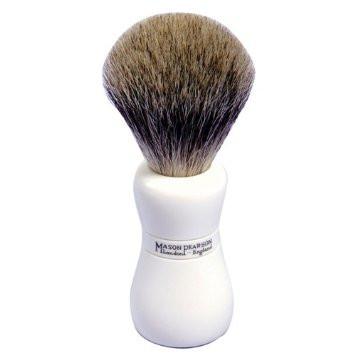 Mason Pearson Badger Shave Brush