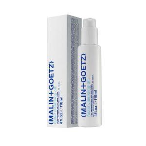 Facial Cleans oil 118ml