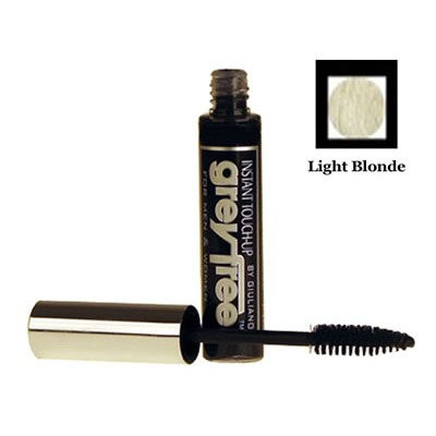 GREY FREE Light Blonde 7.5ml
