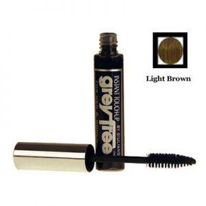 GREY FREE Light brown 7.5ml