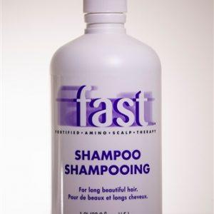 FAST SHAMPOO LTR