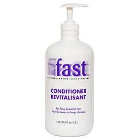 FAST COND LTR