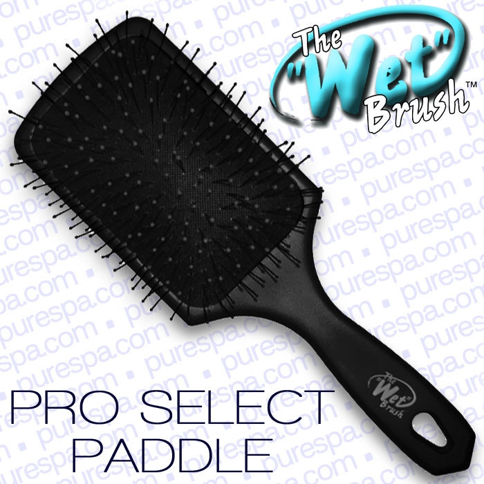 WET BRUSH -PRO / DETANGLE