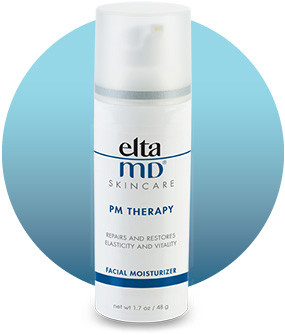 PM THERAPY FACE CREAM 1.7oz