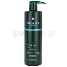 ASTERA {FRESH} SHAMPOO 600ML