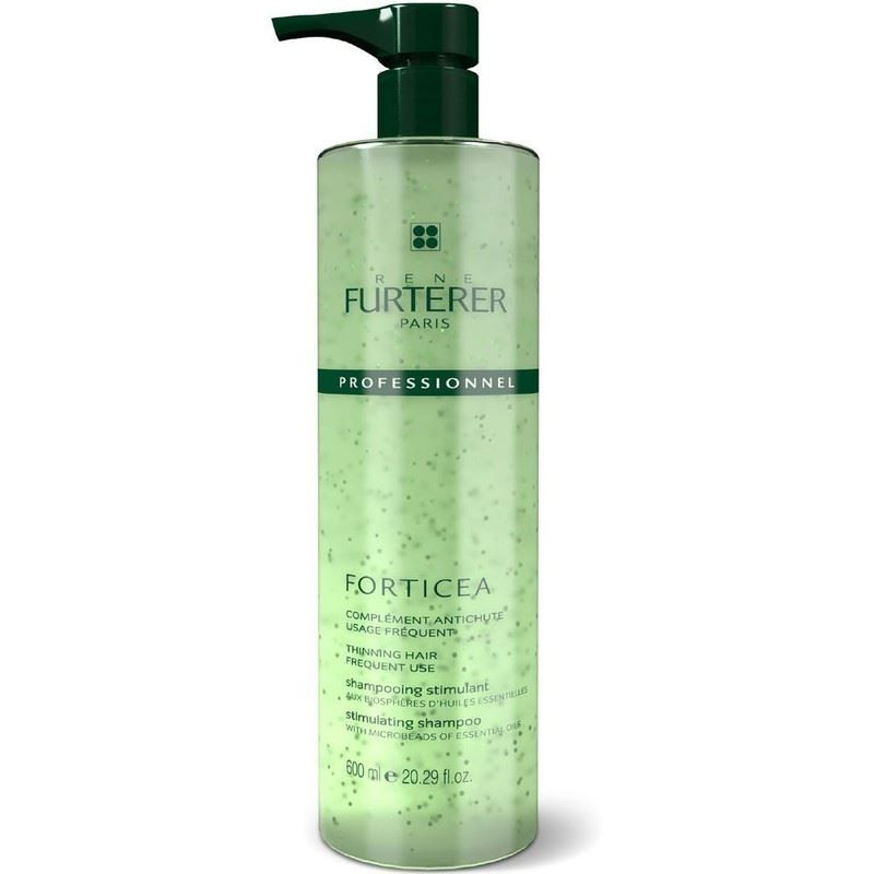 FORTICEA SHAMPOO 600ML