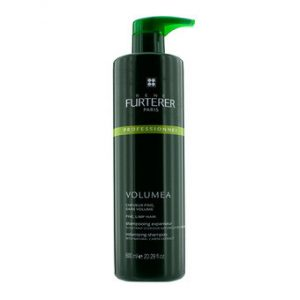 VOLUMEA SHAMPOO 600ML