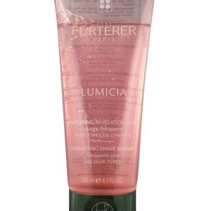 LUMICIA SHAMPOO 200ML