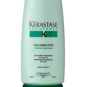 Kerastase Volumifique Conditioner
