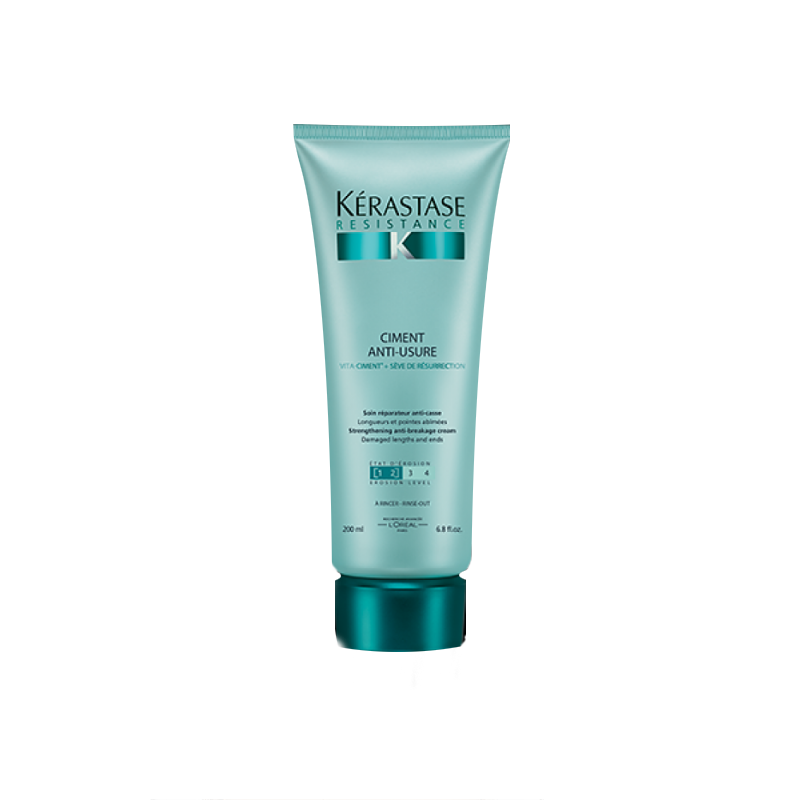 Kerastase Ciment Anti-Usure conditioner
