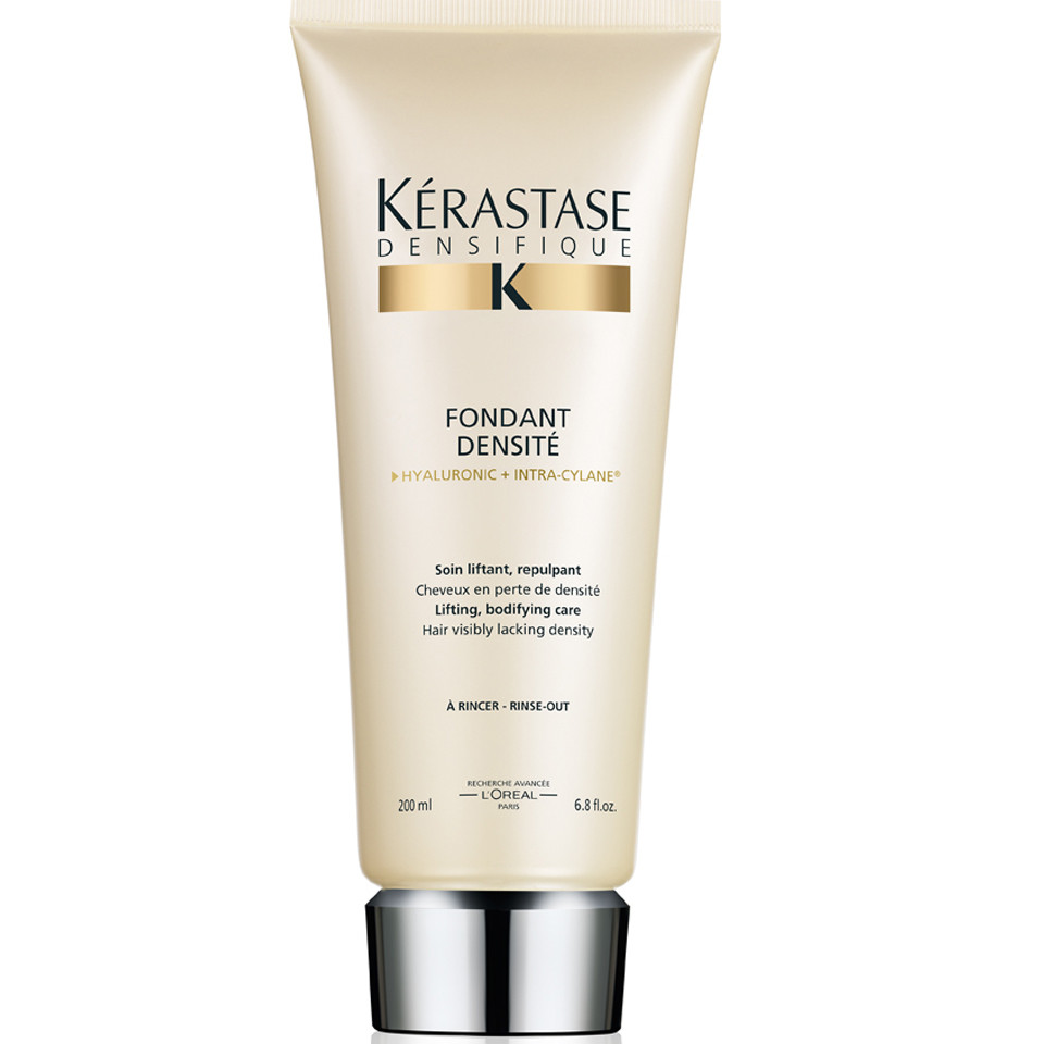 Kerastase Elixir Ultime conditioner