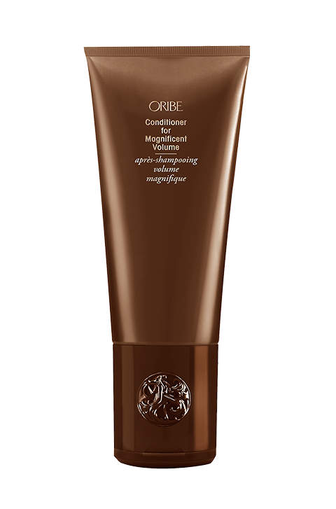 Oribe Magnificent Volume Conditioner