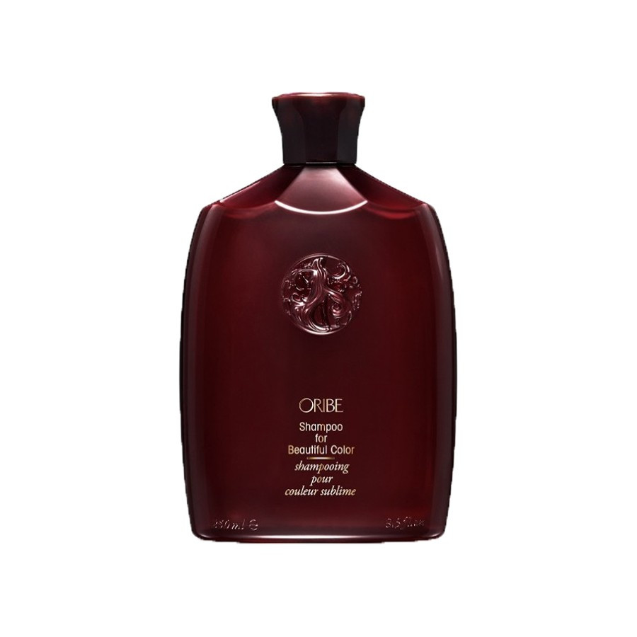 Oribe Beautiful Shampoo