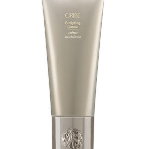 Oribe Sculpting Cream
