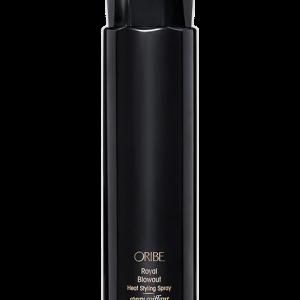 Oribe Royal Blowout Heat Styling Spray
