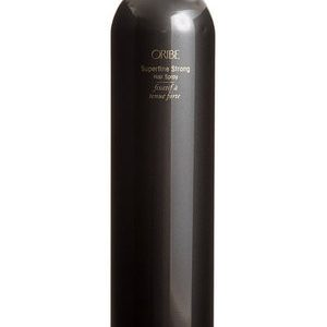 Oribe Superfine Strong Hair Spray