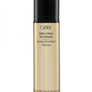 Oribe Hair Refresher