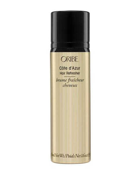 Oribe Hair Refresher