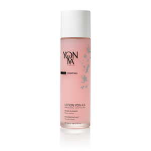 Yonka Lotion normal-dry skin