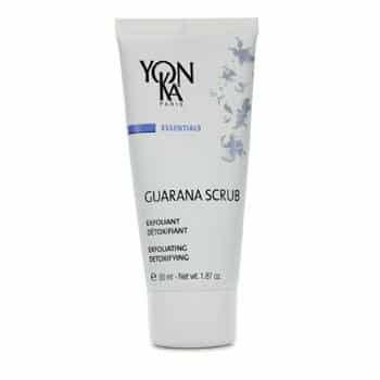 Yonka Guarana Scrub