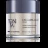 Yonka Excellence Code Cream