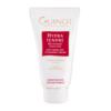 Guinot Hydra Tendre Nettoyant Soft Wash